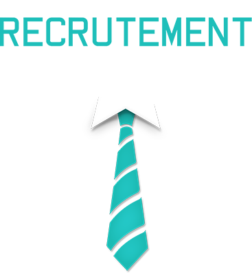 Recrutement Experts - Lille - 2020