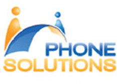 PHONE SOLUTIONS