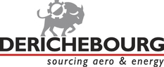 DERICHEBOURG SOURCING AERO & ENERGY