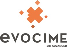 EVOCIME - CTI ADVANCED