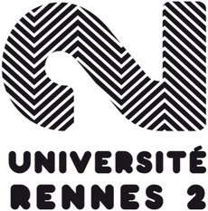 UNIVERSITÉ RENNES 2 - SERVICE DE FORMATION CONTINUE