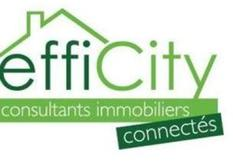 EFFICITY Consultants Immobiliers