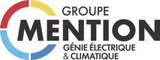 GROUPE MENTION